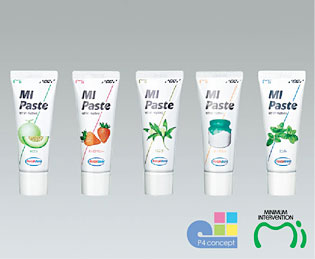 product_mipaste